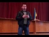 Юрій Михальчишин про Голодомор.mp4