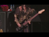 "Versailles - ""Best Live"" DVD (2013.03.27)"