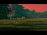 «Король Лев | The Lion King»: Нынче ты узнал любовь