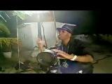 Kardinal Offishall feat Akon - Dangerous (HD 720)