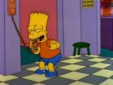 Барт ржот