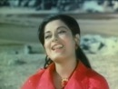 Порочный змей / Zehreela Insaan - Mere Dil Se Ye Nain Mile 1974