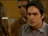 David Bustamante - Bella Mentira (Lucas y Jade)