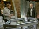 Comedy Club на передаче Гордон Кихот.