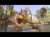 2Pac feat. The Outlawz - Baby Don't Cry (Keep Ya Head Up II)