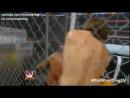 Ад в Клетке 2013 [WV] (часть 2)