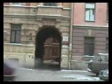 Умка и Броневичок -