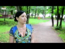 Жерара Депардье застукали за занятием сексом