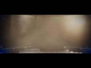 Железный человек 3 - Марк 42 (4 момента из фильма)