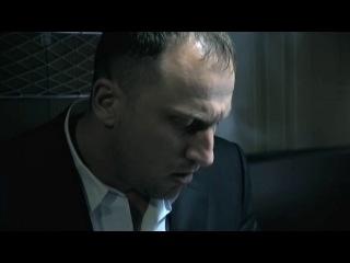 Сериал ЗАСТЫВШИЕ ДЕПЕШИ 1 сезон 2 серия