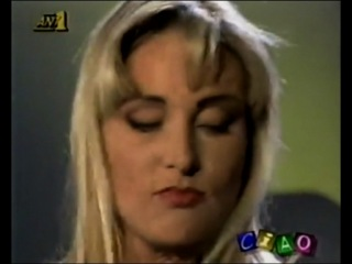 Ace Of Base - The Sign,All That She Wants,Wheel Of Fortune (live @ Ciao Ant1, Greece 1993)