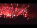 02_Armin van Buuren - LIVE @ Armin Only Intense IEC, Kiev 28.12.2013 Main Show Set-1