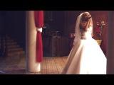 Sofi-Максим)песня на свадьбу)
