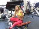 Катя Усманова. Жим ногами советы Фитоняшки* бикини, фитнес, fitnes, бодифитнес, фитнесс, silatela, и, бодибилдинг, пауэрлифтинг, качалка, тренировки, трени, тренинг, упражнения, по, фитнесу, бодибилдингу, накачать, качать, прокачать, сушка, массу, набрать, на, скинуть, как, подсушить, тело, сила, тела, силатела, sila, tela, упражнение, для, ягодиц, рук, ног, пресса, трицепса, бицепса, крыльев, трапеций, предплечий, жим тяга присед удар ЗОЖ СПОРТ МОТИВАЦИЯ   ПОДПИСЫВАЙСЯ&#33