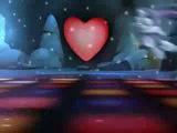Зайчик Шнуфель-заячья тусовка-веселый детский клип