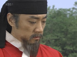 [Сабы ClubFate] - 002/104 - Бессмертный флотоводец Ли Сунсин / The Immortal Lee Soon-Shin (2004-2005 / Юж. Корея)