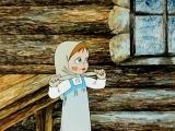Серебряное копытце (1977) ♥ Добрые советские мультфильмы ♥ http://vk.com/club54443855