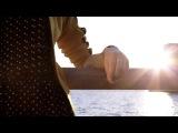 Milla Brune Ft. Rachel Claudio - Precious