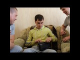 Оккупай-педофиляй Иркутск #9 Бизнесмен