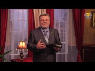 5 ХВИЛИН ДЛЯ ВІЧНОСТІ - ЯК ПЕРЕМОГТИ ЗАЗДРІСТЬ