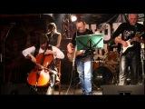 Klondike Rock Band