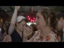 свадьба  Girls (HBO, 2012)