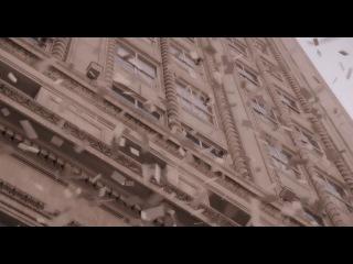 Этим утром в Нью-Йорке — Русский трейлер (2014) [HD]