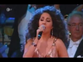 Ben - Earth Song Michael Jackson tribute (Carmen Monarcha)