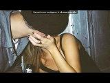 «♥ Счастливые ♥» под музыку DJ Tiesto, Allure Feat. Jes - Show Me The Way   [http://vkontakte.ru/public22738020]               музыка,грустная,душевная,слим,slim,птаха,гуф,guf,centr,LOC DOG,rap,hip-hop,бах ти,bahh tee,Hann,лирика,любовь,2011,нигатив,Schokk, триада,Очень красивый рэп про любовь,25/17,смоки мо 00 . Picrolla