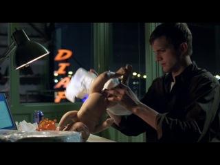 Больше, чем любовь (2005) HD720 - (мелодрама, комедия)
