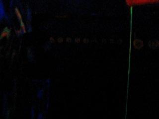 Корпоративный вечер «Башинформсвязь» 04.10.2013 года. Игра за первое место