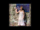 «яяяя» под музыку Ирина Круг и Алексей Брянцев [vkhp.net] - День рождения. Picrolla