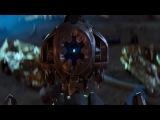 Kırmızı Gezegen Red Planet 720p ( Türkçe Dublaj ) HD izle
