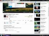 Как скачивать музыку,видео с вк а так-же с YouTube