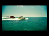 vidmo_org_arianna_feat_pitbull_-_sexy_people_the_fiat_song__428378.4