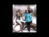 Зимушка, зима.... под музыку Александр Городницкий (Песни Нашего Века) - Снег. Picrolla