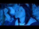Bring Me The Horizon - Can You Feel My Heart (Live At VEVO Go Shows 2013)