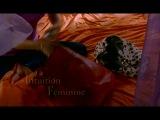 Cekc в большом Париже / Clara Sheller (2008) - 1 сезон 1-2 серии