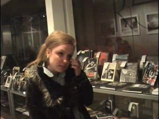 Интервью о пранке с Валерией Гай Германикой режисёрам сериала школа