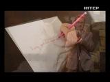 Олександр Пономарьов Пісня Доня моя) Програма Пісня року 2013 29.12.2013