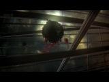 Тайная Вселенная: Путешествие внутрь клетки  Secret Universe: The Hidden Life of the Cell (BBC, 2012)