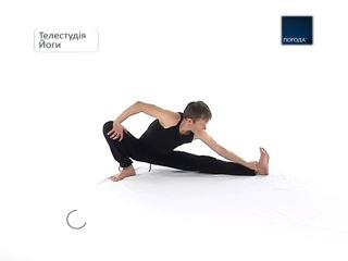 Йога-терапия - Вячеслав Смирнов 11