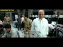 Wednesday 2008 DVDRip Xvid Vidto new