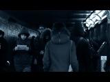Баста feat. Бумбокс - Солнца не видно (HD)