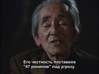 Жизнь кинорежиссера: Кэндзи Мидзогути (Канэто Синдо, 1975, Япония, документальный)