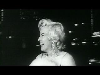 Marilyn et N°5 - Inside CHANEL
