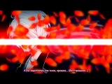 [FRT Sora] Diabolik Lovers ~Haunted Dark Bridal~ Limited V Edition - PS Vita Game Opening [RUS SUB]