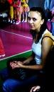 Екатерина Быкова фото #23