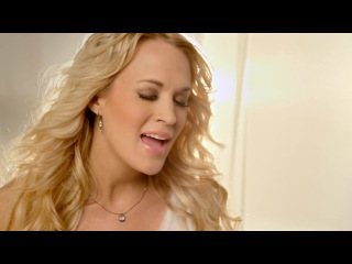 Carrie Underwood - See You Again (OFFICIAL MUSIC VIDEO HD)
