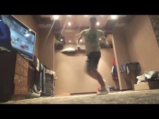 Free Step Online Battle vol 1 SLaaSH vs DigLazz